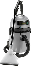 CARPET CLEANERS GBP 20 PRO gbp 20 pro